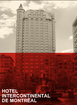 HoTEL-INTERCONTINENTAL-DE-MONTREAL